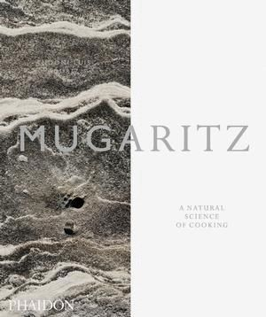 MUGARITZ (ENGLISH)