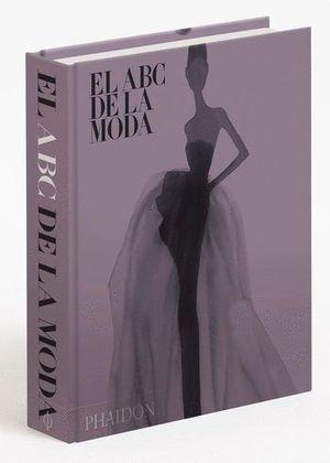 AL ABC DE LA MODA