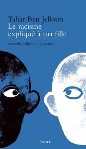 LE RACISME EXPLIQUÉ À MA FILLE