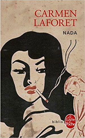 NADA (FRANCÈS)