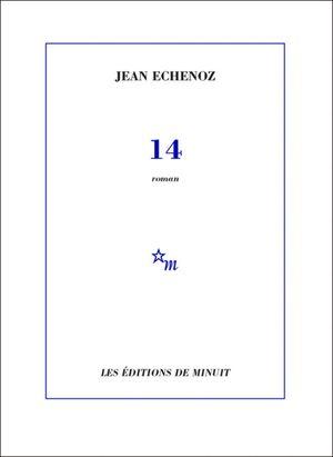 14 FRANCÈS