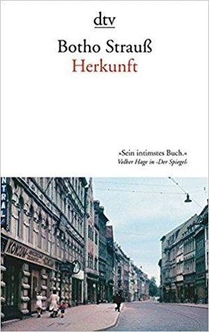 HERKUNFT
