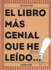 EL LIBRO MÁS GENIAL QUE HE LEÍDO