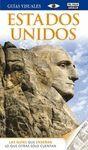 ESTADOS UNIDOS GUÍA VISUALES 2014