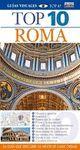 ROMA TOP TEN 2014