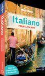 ITALIANO PARA EL VIAJERO