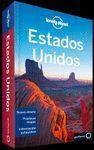 ESTADOS UNIDOS LONELY PLANET