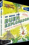 EL LIBRO DEL BUEN EXPLORADOR. MANUAL DE SUPERVIVENCIA