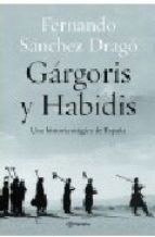 GARGORIS Y HABIDIS