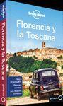 FLORENCIA Y TOSCANA LONELY PLANET