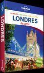 LONDRES DE CERCA