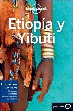 ETIOPÍA Y YIBUTI