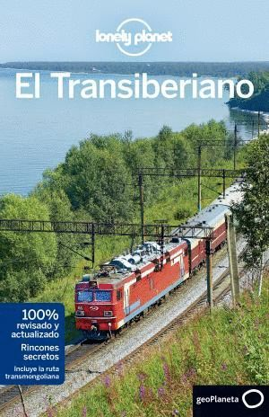 EL TRANSIBERIANO