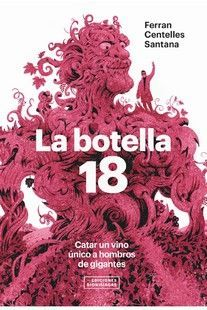 LA BOTELLA 18
