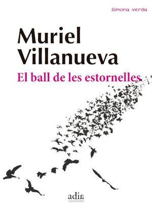 EL BALL DE LES ESTORNELLES