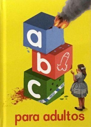 ABC PARA ADULTOS