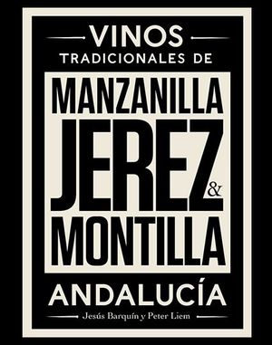 MANZANILLA, JERE�Z & MONTILLA