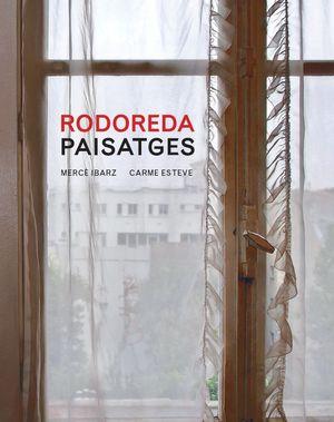 RODOREDA PAISATGES