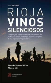 RIOJA: VINOS SILENCIOSOS