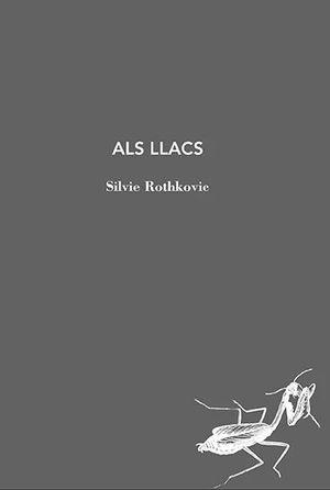 ALS LLACS