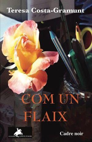 COM UN FLAIX