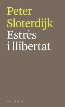 ESTRÈS I LLIBERTAT