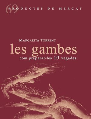 LES GAMBES