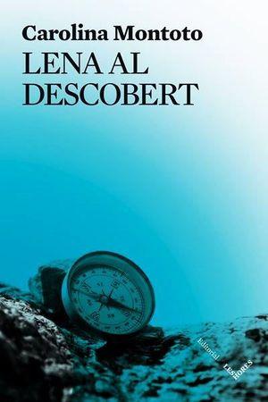LENA AL DESCOBERT