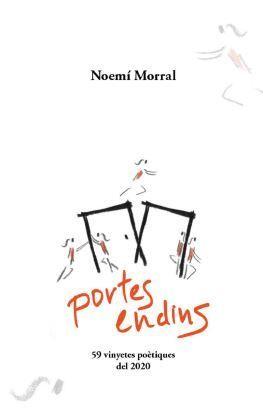 PORTES ENDINS