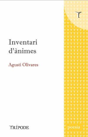 INVENTARI D'ÀNIMES