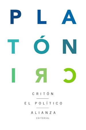 CRITÓN; EL POLÍTICO