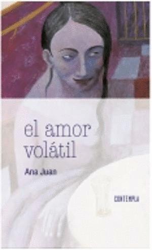 EL AMOR VOLÁTIL