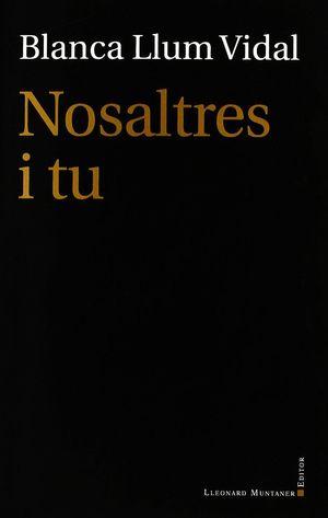 NOSALTRES I TU