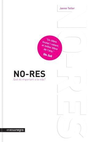 NO-RES
