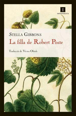 LA FILLA DE ROBERT POSTE