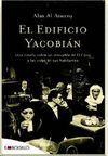 EL EDIFICIO YACOBIAN