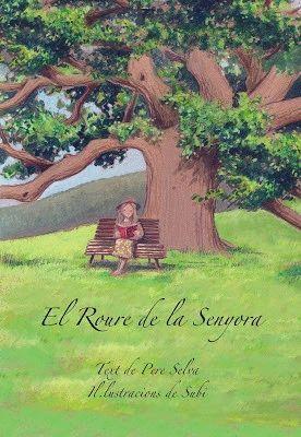 EL ROURE DE LA SENYORA