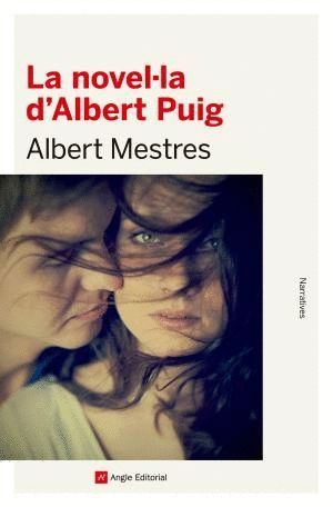 LA NOVEL·LA D'ALBERT PUIG
