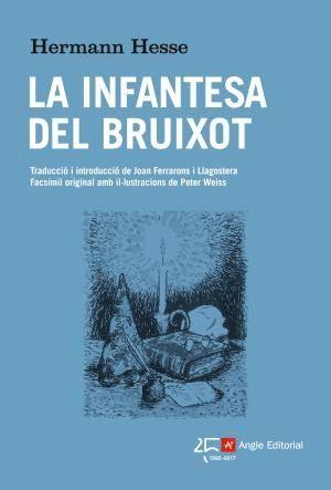 LA INFANTESA DEL BRUIXOT