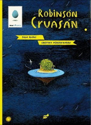 ROBINSÓN CRUASÁN