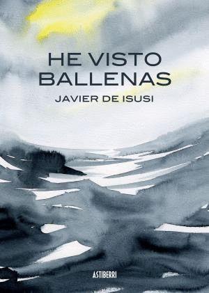 HE VISTO BALLENAS