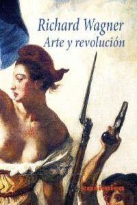 ARTE Y REVOLUCIÓN