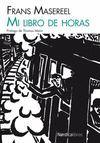 MI LIBRO DE HORAS