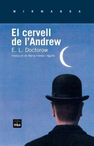 EL CERVELL DE L'ANDREW