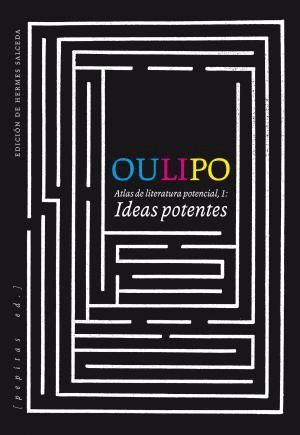 IDEAS POTENTES