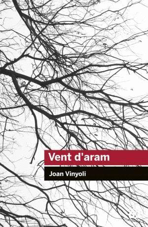 VENT D'ARAM