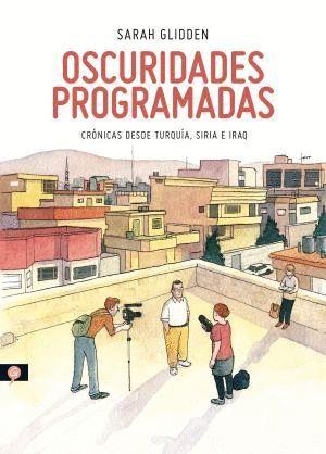 OSCURIDADES PROGRAMADAS