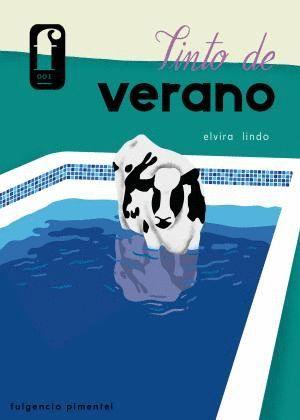 TINTO DE VERANO (CARTONÉ)