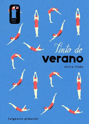 TINTO DE VERANO
