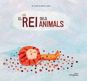 EL REI DELS ANIMALS